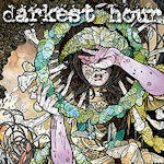Deliver Us - Darkest Hour