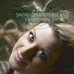 A Finer Dawn - Sarah Dawn Finer