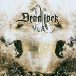 Wolves - Deadlock