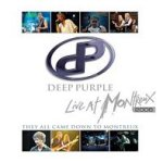 Live At Montreux 2006 - Deep Purple
