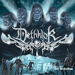 The Dethalbum - Dethklok