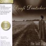 The Last Mile - Drafi Deutscher
