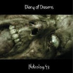 Nekrolog 43 - Diary Of Dreams