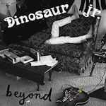 Beyond - Dinosaur Jr.