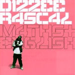 Maths And English - Dizzee Rascal