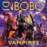 Vampires - DJ Bobo