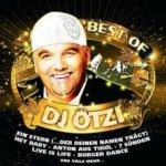 Best Of - DJ Ötzi