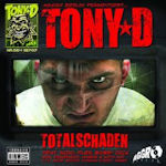 Totalschaden - Tony D
