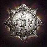 DDP 4 Life - Dublin Death Patrol