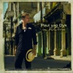 In Between - Paul van Dyk