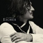 Eldorado - Stephan Eicher