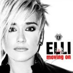 Moving On - Elli