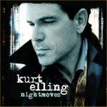 Nightmoves - Kurt Elling