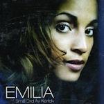 Sma Ord Av Kärlek - Emilia
