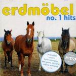 No. 1 Hits - Erdmöbel