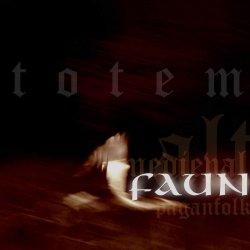 Totem - Faun