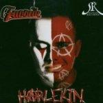 Harlekin - Favorite