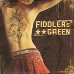 Drive Me Mad! - Fiddler