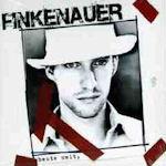 Beste Welt - Finkenauer