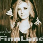 Finnland - Lea Finn