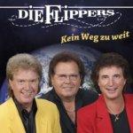 Kein Weg zu weit - Flippers