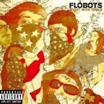 Fight With Tools - Flobots