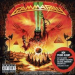Land Of The Free - Part 2 - Gamma Ray