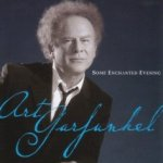 Some Enchanted Evening - Art Garfunkel