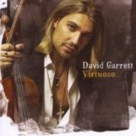 Virtuoso - David Garrett