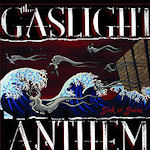 Sink Or Swim - Gaslight Anthem