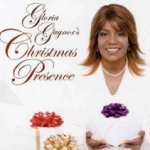Christmas Presence - Gloria Gaynor