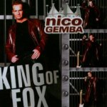 King Of Fox - Nico Gemba