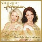 Herzbeben - Das Jubiläumsalbum - Geschwister Hofmann