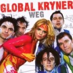 Weg - Global Kryner