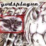 H8 - Godsplague