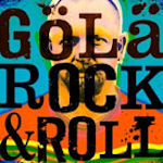 Rock And Roll - Gölä
