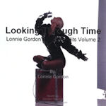 Looking Through Time: Greatest Hits Volume 2 - Lonnie Gordon