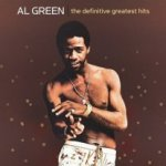 The Definitive Greatest Hits - Al Green
