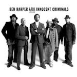 Lifeline - {Ben Harper} + the Innocent Criminals