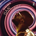 The Very Best Of Isaac Hayes - Isaac Hayes