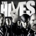The Black And White Album - Hives