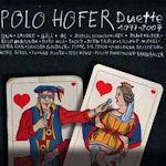 Duette 1977 - 2007 - Polo Hofer