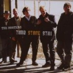Time Stand Still - Hooters