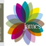 Fresh As A Daisy - The Singles - James