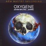 Oxygene (New Master Recording) - Jean Michel Jarre