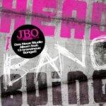 Headbangboing - J.B.O.