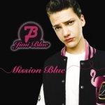 Mission Blue - Jimi Blue