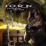 Unlocking The Past - Jorn