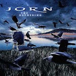 The Gathering - Jorn
