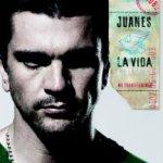 La vida es... un ratico - Juanes